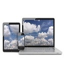 What's your Corporate #BYOD Strategy? Big Blue gets it! « 1cloudroad.com | Do the Enterprise 2.0! | Scoop.it