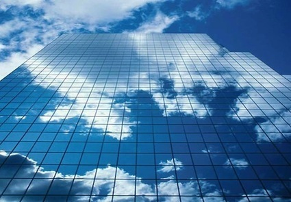 Services Cloud : un marché segmenté à l'énorme potentiel | L'Univers du Cloud Computing dans le Monde et Ailleurs | Scoop.it