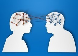 empathy triad - Daniel Goleman's new book   Affective and Cogntive Neuroscience   Scoop.it
