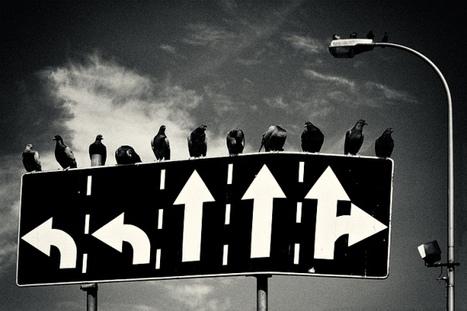 Democratizing big data — is Hadoop our only hope? — Cloud ... | dataviz | Scoop.it