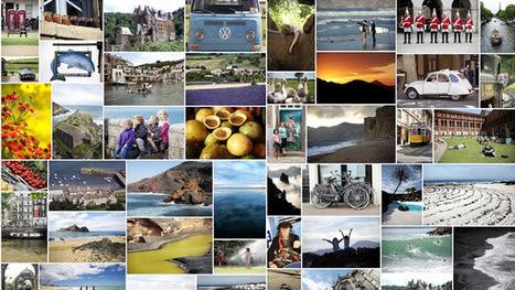 Enrico Scarsi Fotografia - Bio - Google+   Book Fotografico Professionale Torino   Scoop.it