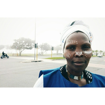 Everyday Africa | Culture | Scoop.it