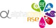 La politique RSE à destination des entreprises de Nantes Métropole | Responsabilité sociale et environnementale | Scoop.it