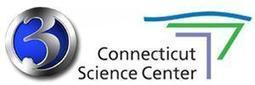 Connecticut Science Center - WFSB | CLOVER ENTERPRISES ''THE ENTERTAINMENT OF CHOICE'' | Scoop.it