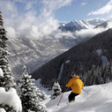 Social media bringing transparency to snow reports | Everything from Social Media to F1 to Photography to Anything Interesting | Scoop.it
