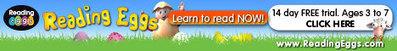 Teach kids to read - Learn Kids 2 Read | Learn kids to read | Scoop.it