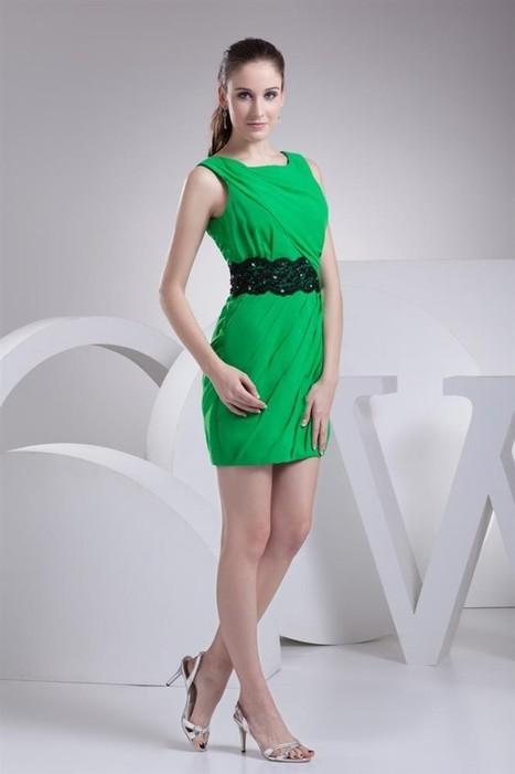 Prom Dresses|Cheap Prom Dresses On Sale At BridalGownPlaza.com | Discount Bridesmaid Dresses | Scoop.it