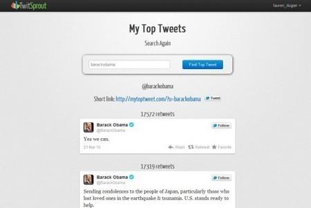 Cuál ha sido el máximo de RT's que has alcanzado en Twitter | Educacion en la era Digital | Scoop.it