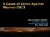 Top 5 women Case 2013 | Current News | Scoop.it