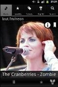 laut.fm Radio – Pour les amoureux de la musique - Tests Android - AndroidPIT | Musique sous Android | Scoop.it
