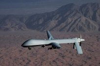 The Debate on Drones: Away from the Politics, the Nameless Dead Remain - TIME | Terrorism | Scoop.it