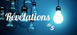 Révélation #5 - Formes et enjeux de la formation continue des enseignants de FLE   POURQUOI PAS... EN FRANÇAIS ?   Scoop.it