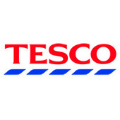 Tesco: NFC payments are too complex and offer too few benefits | Digital & Mobile Marketing Toolkit | Scoop.it