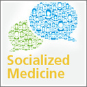 Curating Content via Social Media: A New Role for Physicians | Social Media and Pharma | Scoop.it