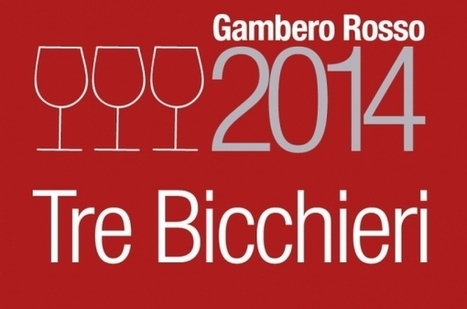 Gambero Rosso - Preview Tre Bicchieri 2014 Marche | Wine, history and culture... | Scoop.it