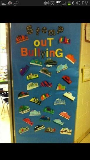 Art Ed: Collaboration   1) Bullying 2) technology in the classroom   Scoop.it