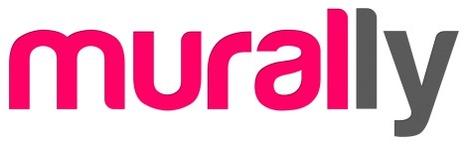 Creación de murales virtuales con Murally | Herramientas Educativas | Scoop.it