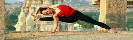 Wellness Tour Package India | Wellness Tour Packages | Scoop.it