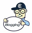 The Influence of Guest Blogging and Guest Posting   Persuasive Copywriting   Scoop.it