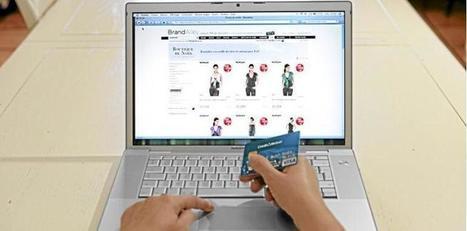 E-commerce: ce qui pourrait changer en 2013 | Projet Ecommerce - Ecom Expert | Scoop.it