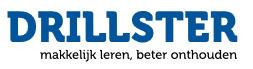 Makkelijk leren en beter onthouden met Drillster. | ICT in  onderwijs | Scoop.it