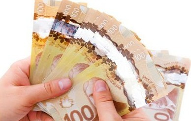Fast Cash Loans - Great Financial Benefits For Everybody | Fast Cash Loans- Get Long Term Same Day Bad Credit No Fee | Scoop.it