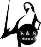 Abogados en Sevilla EyS   Bufete de Abogados   Abogados y Asesoria en Sevilla EyS   Scoop.it