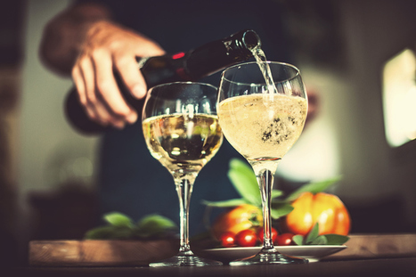 The Tragic Side Effect of Your Love for Prosecco | Vitabella Wine Daily Gossip | Scoop.it
