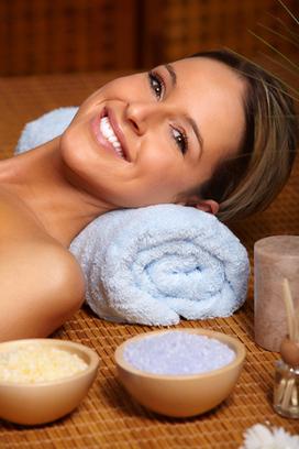 Sarasota SPA Treatments | Sarasota SPA Treatments | Scoop.it