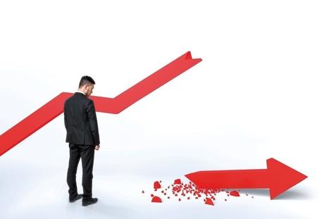 Du neuf en matière de licenciement économique | Textothèque - Droit du Travail | Scoop.it