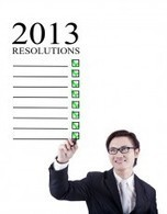 42 Content Marketing Ideas for 2013 | Joe Pulizzi | Public Relations & Social Media Insight | Scoop.it