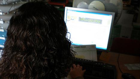 Nueva ley obliga al Estado uruguayo a usar software libre - SciDev.Net América Latina y el Caribe   floss   Scoop.it