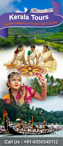 Kerala Tour, Kerala Tour Packages, Kerala Tourism, India tour package, Kerala Tour Packages India | Attractive India Tour Packages | Scoop.it