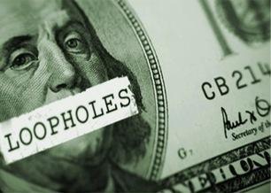 Legislation Introduced to Eliminate Fracking Industry Loophole | EcoWatch | Scoop.it