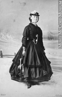 11 conseils pour éviter les effets pernicieux du patinage [1866] | Rhit Genealogie | Scoop.it
