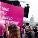 Why Planned Parenthood matters | Coffee Party Feminists | Scoop.it