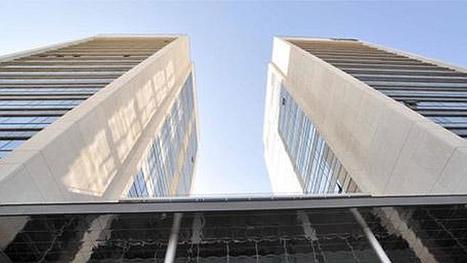 Un millar de profesionales acudirán al Congreso Web 2012 - ABC.es | Todo sobre Seo | Scoop.it
