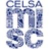 Les meilleures lectures des MISC : décembre 2012