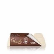 Cuba Venchi White Chocolate Bars   worldwide 15   Scoop.it