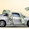 Avail Great Deals in Getting the Car you want.