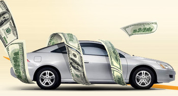 Smart Way – Sell Your Car Fast! Hassle Free! We will come to you! | Avail Great Deals in Getting the Car you want. | Scoop.it