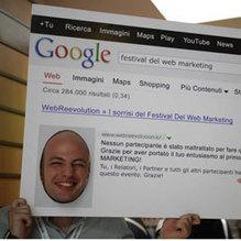 L'Italia crede nel web marketing - Il Sole 24 Ore | Biz2020 | Scoop.it