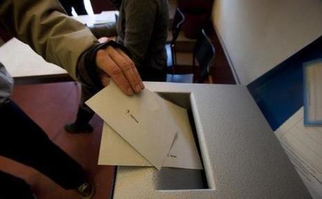 Les Suisses votent sur la limitation des «rémunérations abusives» des patrons | Economicus | Scoop.it