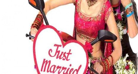 Online Matchmaking Services Only At Shaadisaath | Matrimony - Shaadisaath.com | Scoop.it