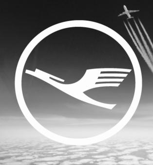 Himmelweit grenzenlos: Lufthansa Cargo erfolgreich auf Facebook | BesserWissen | Scoop.it