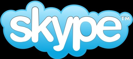 Uninstall Software Guides - How to Completely Remove Programs with Software Removal Tips: Can't Uninstall Skype - How to Fully Delete Skype from Windows 8 Step by Step | Fix PC Problems | Scoop.it