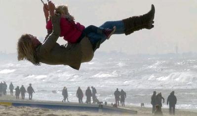 Nederlandse kinderen gelukkigst | verzorgingsstaat4 | Scoop.it