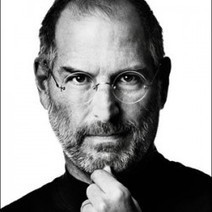« Steve Jobs : The Lost Interview » : hommage ou opération marketing ? | Apple World | Scoop.it