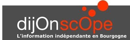 Dijonscope placé en redressement judiciaire | DocPresseESJ | Scoop.it