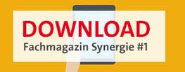 Universität Hamburg: Nachfolge des eLearning-Magazins erschienen (Download) | Zentrum für multimediales Lehren und Lernen (LLZ) | Scoop.it